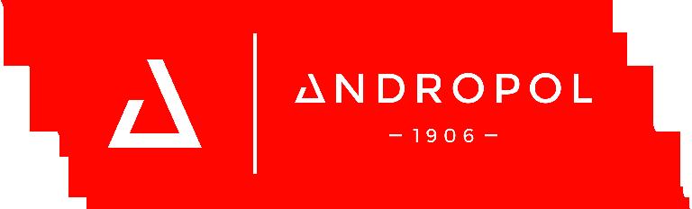 Andropol
